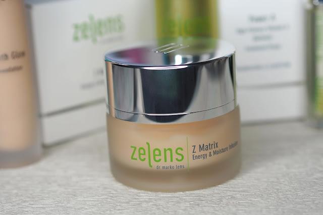 zelens-brand-history-skincare