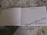941453_260337157446455_123383679_n Il Guest Book di Laura e VincenzoGuest Book