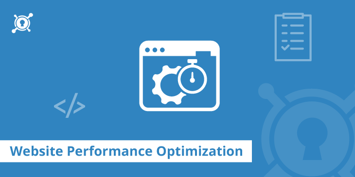 NYC Moderna Web Design Website Performance Optimization