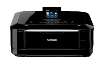 Canon PIXMA MG8120 Driver Download For Home Windows 10 And Mac OS X