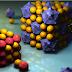 ما هو النانو واستحداماته
