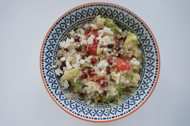 Teacups_and_Buttondrops_Quinoa_and_Watermelon_Salad
