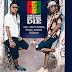 Audio | Taslim Ft. Joe Marley - Dream Never Die (Prod. by MuchMore) | Download Fast