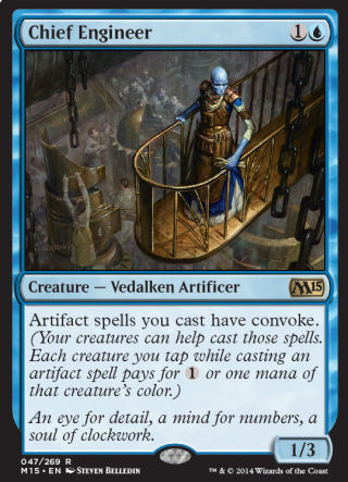 Nebu33 M15 More Spoiler Jace The Living Guildpact
