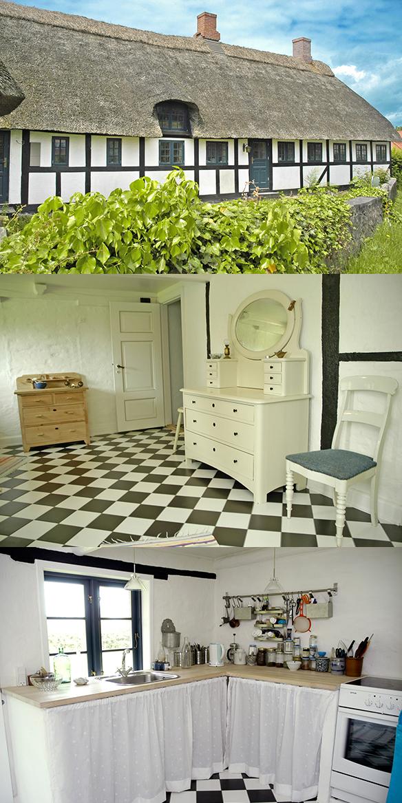 travel die sch nsten ferienh user auf f nen und langeland amalie loves denmark. Black Bedroom Furniture Sets. Home Design Ideas