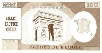 Source cgb.fr