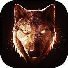 The Wolf Mod Apk Terbaru v1.0.5.6b (Mod Money)