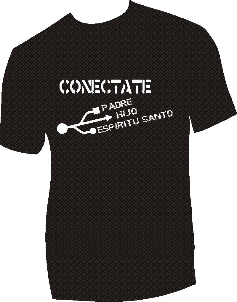 Compra Cristiana camisetas para los hombres online al por