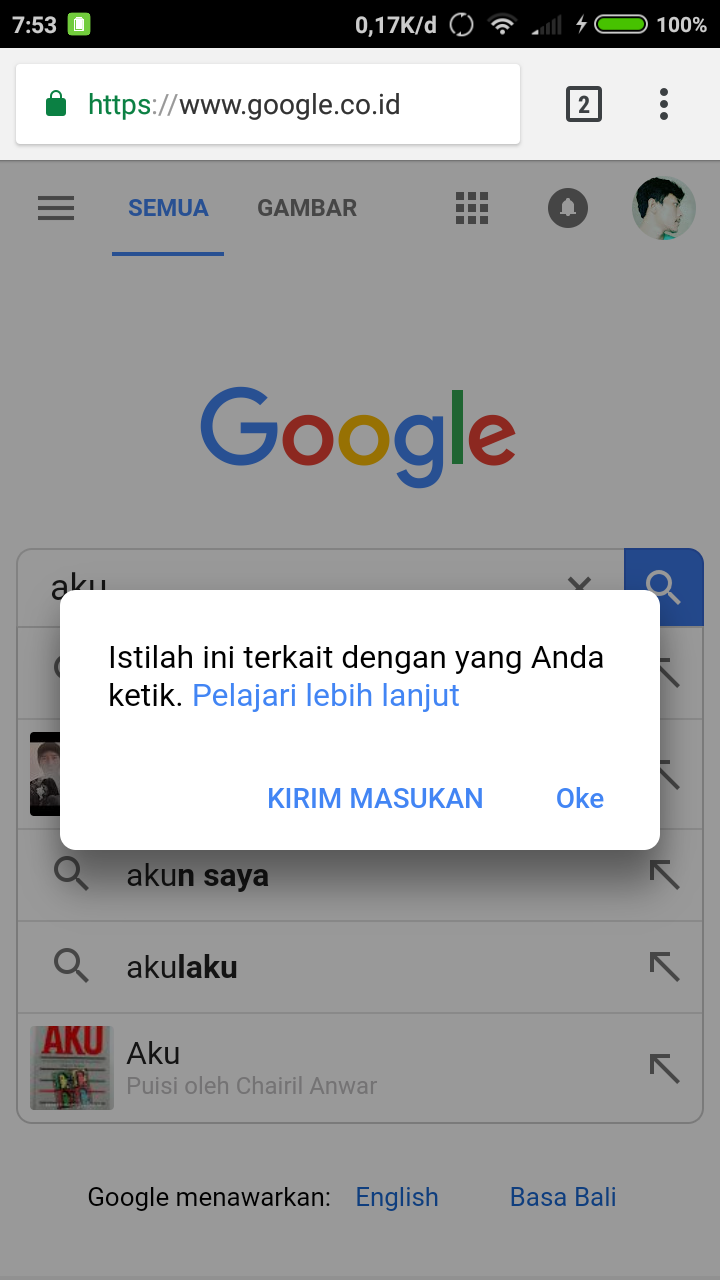 Fitur Google Chrome Yang Selalu Menjadi Andalan