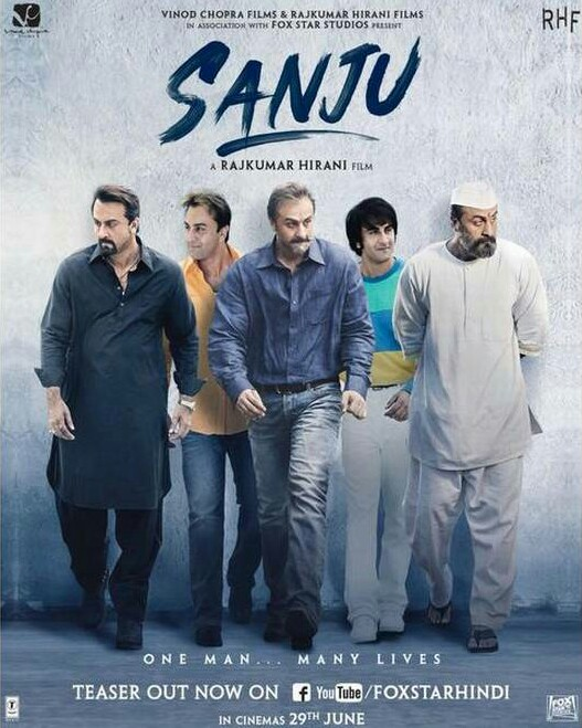 sanju movie poster edit on picsart like heavy editing with picsart