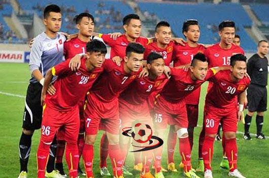 Soi kèo Nhận định bóng đá Vietnam U23 vs Korea U23 www.nhandinhbongdaso.net