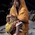 इलाज के नाम पर यहां बेदर्दी से पीटी जाती हैं महिलाएं, खुद देती हैं लाखों रूपये