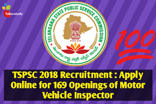 tspsc-recruitment-2018