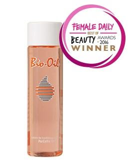 bio-oil-x-female-daily-review.jpg