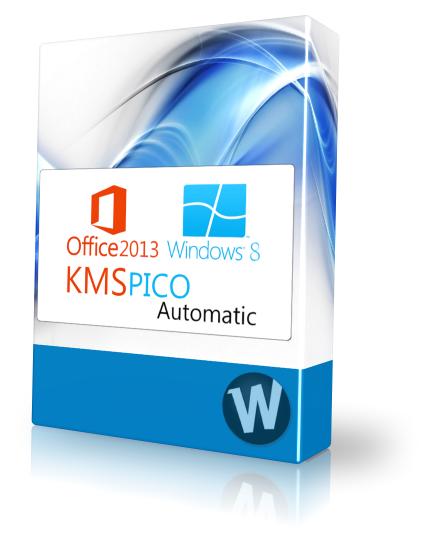 KMSpico 10 Beta 2