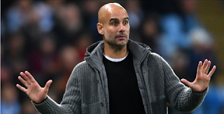 Watch Lyon vs Manchester City live Streaming Today 27-11-2018 UEFA Champions League