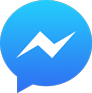 Download Facebook Messenger, chat with your Facebook friends