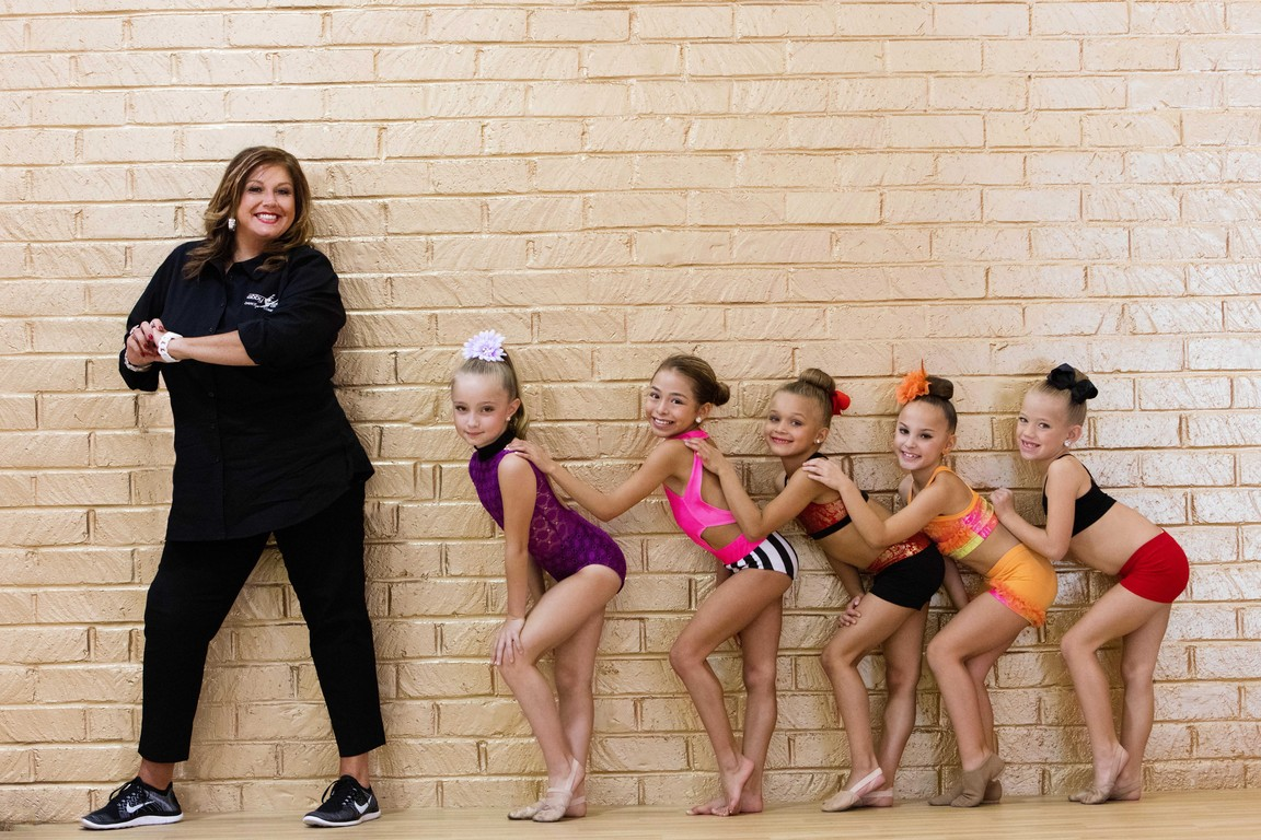 Dance Moms - Season 6