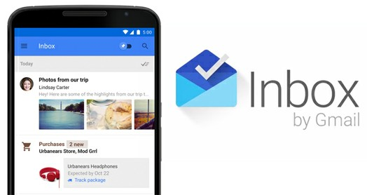 Reasons Why Google Decided To Shut Down Inbox By Gmail