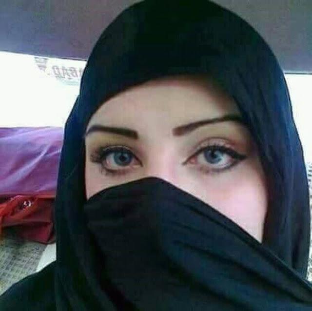انا نورة من السعودية مقيمة بمكة ابحث عن التعارف و الزواج من مسلم صادق و محترم
