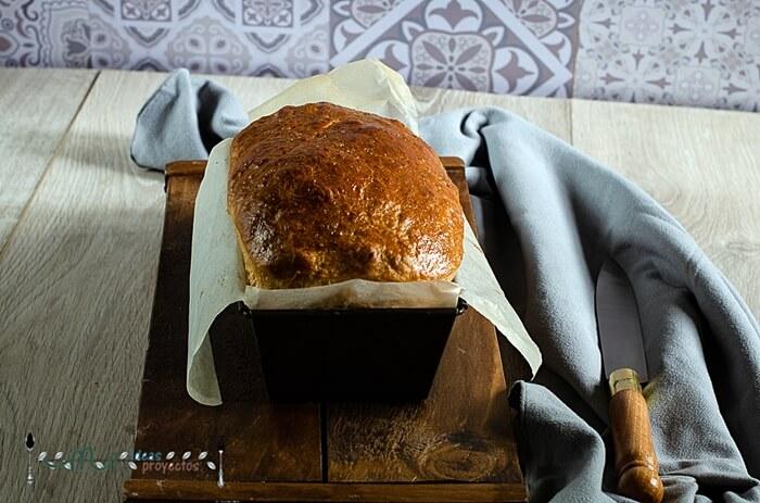 pan-brioche-torrijas2