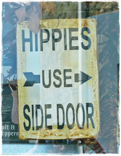 hippies-use-side-door