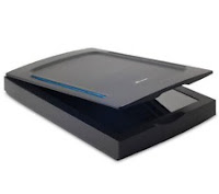 Epson Perfection 636 Scanner Driver