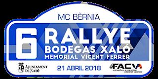 http://www.mcbernia.es/archivos/category/rallyexalo2018