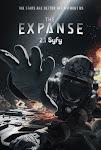 Thiên Hà Phần 2 - The Expanse Season 2