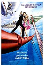 List of James Bond Movies, best james bond films