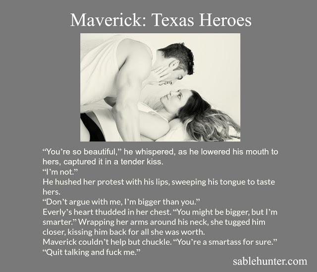 http://mybook.to/MaverickTexasHeroes