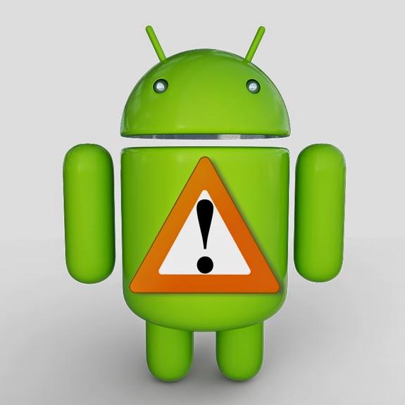 Cara Mengatasi Gagal Install Aplikasi di Android