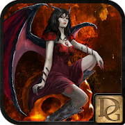 Medieval Fantasy RPG (Choices Game) (All Unlocked - Unlimited Luck) MOD APK