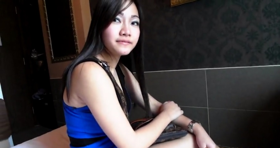 Asian sex diary angel