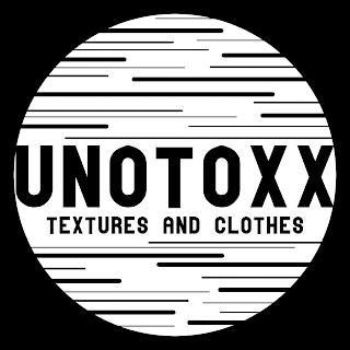 https://marketplace.secondlife.com/stores/206626