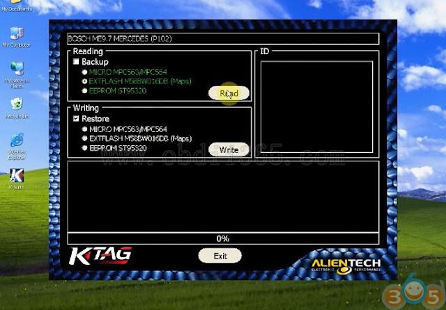 install-ktag-ksuite-v225-22