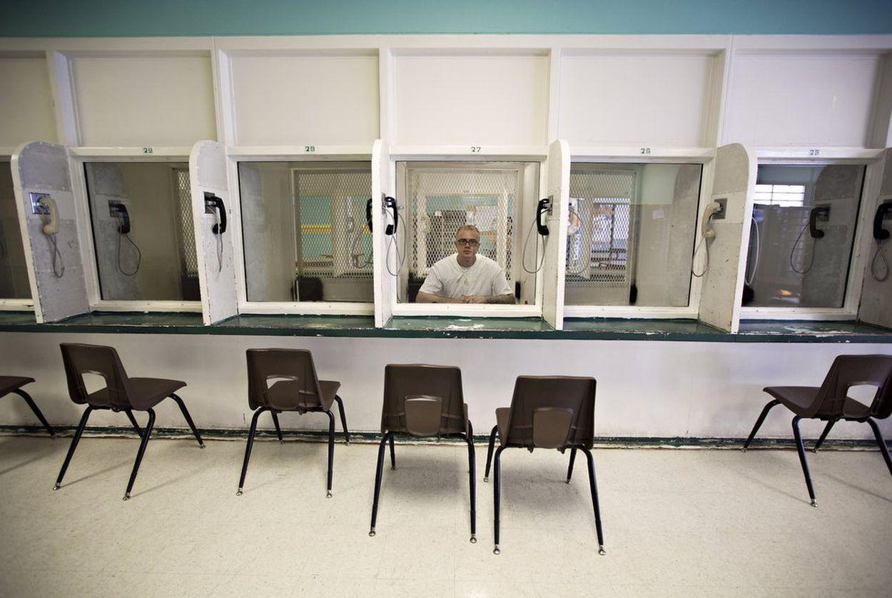 texas should not have executed robert pruett
