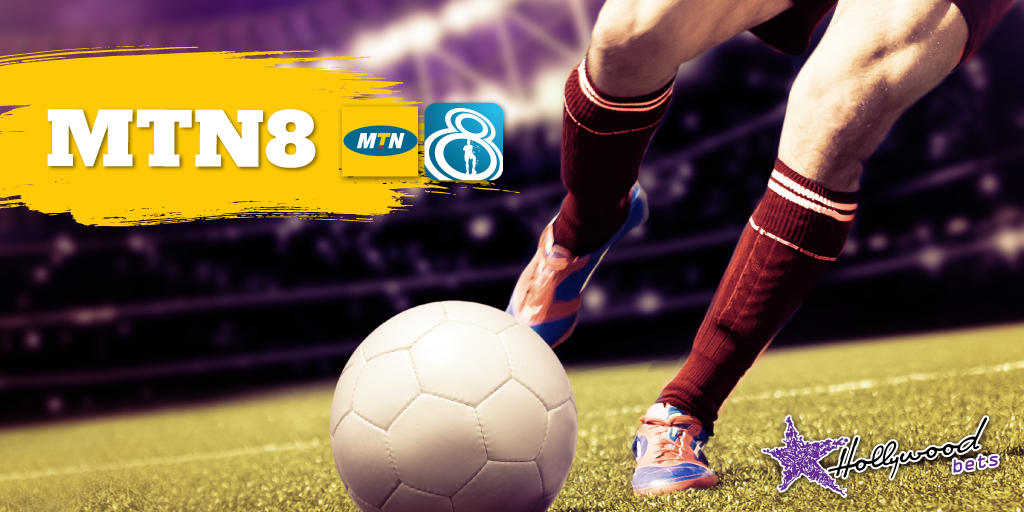 Top 9 MTN8 Cup Final Reactions