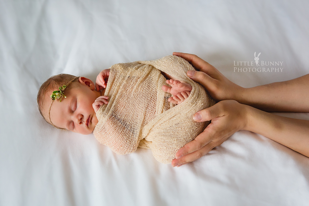 Newborn Baby Photographer Theydon Bois, Newborn Photographer Epping, Newborn Photograpehr Loughton