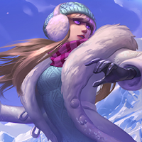 snowdown2018-daily-03.png