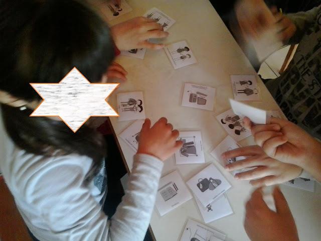 «Μαθαίνω να αντιστέκομαι …μπορώ να επιλέγω» στο Δημοτικό σχολείο Σκαφιδακίου