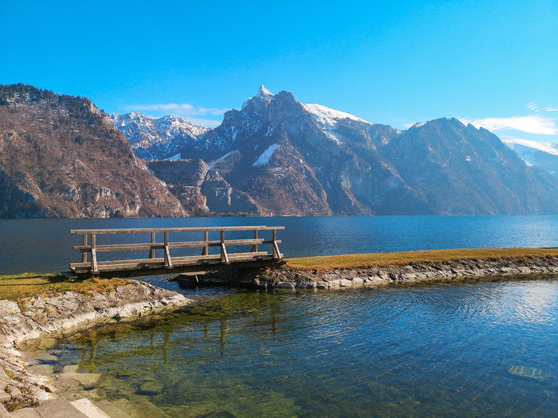 https://zplanembezplanu.blogspot.com/2019/03/traunsee-samochodem-wzdluz-szczesliwego-jeziora.html