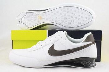 6a26e6f9cecbe Nike Shox 2 Muelles. Catalogo alternativo  Catalogo 1