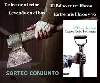 http://entremislibrosyo.blogspot.com.es/2016/10/sorteo-conjunto-de-el-carbonero-de.html