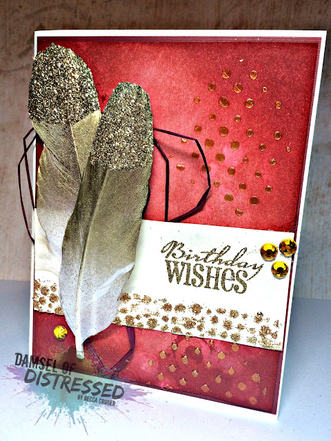stamped_handmade_mixed_media_card