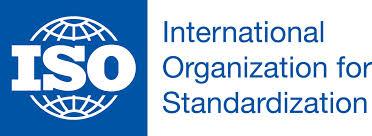 Logo ISO-jasa-pengurusan-perizinan-dokumen