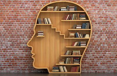 Kitap Okuyanlar 2 Yıl Daha Fazla Yaşıyor, Yale Üniversitesi, Kitap Okumanın Faydaları