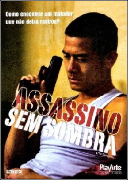Assassino sem Sombra Dublado