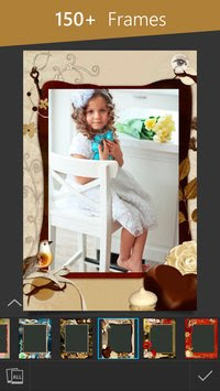 Photo Studio Apk v1.24.2 Terbaru