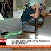 MUST WATCH  : LIQUID SHABU NAUUSO, 5 LIBO KADA TUROK? MGA SUSPEK ARESTADO!!!
